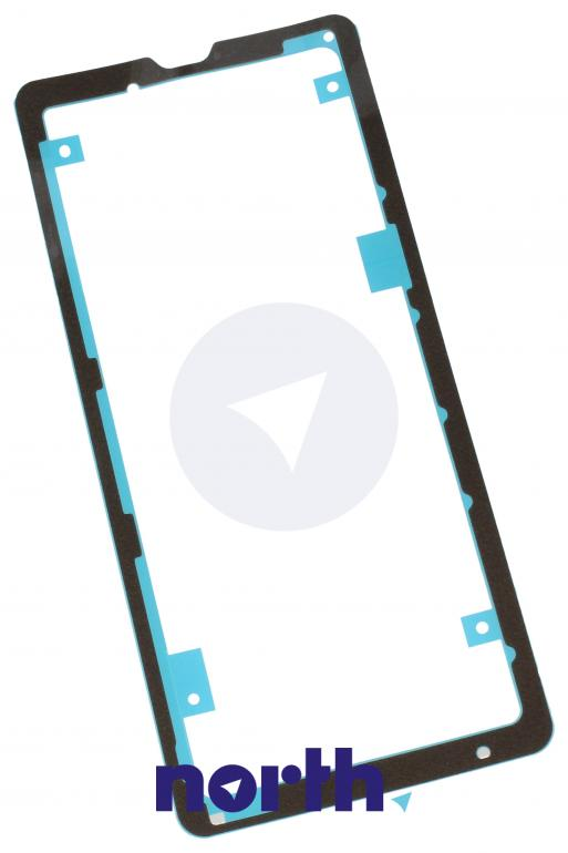 Taśma do digitizera ekranu dotykowego do smartfona Sony U50053681,0
