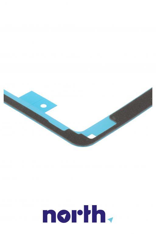 Taśma do digitizera ekranu dotykowego do smartfona Sony U50053681,1
