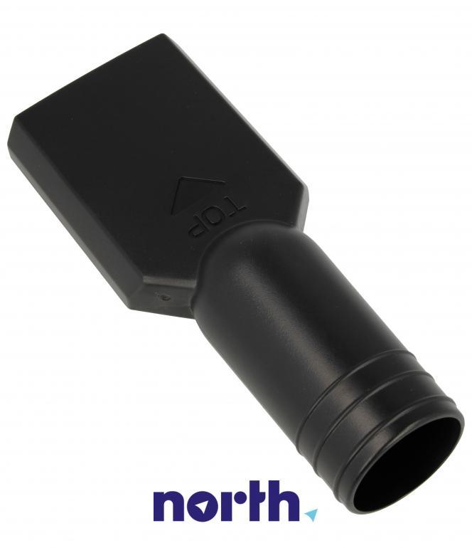 Adapter ssawki do odkurzacza Nilfisk 128350271,1