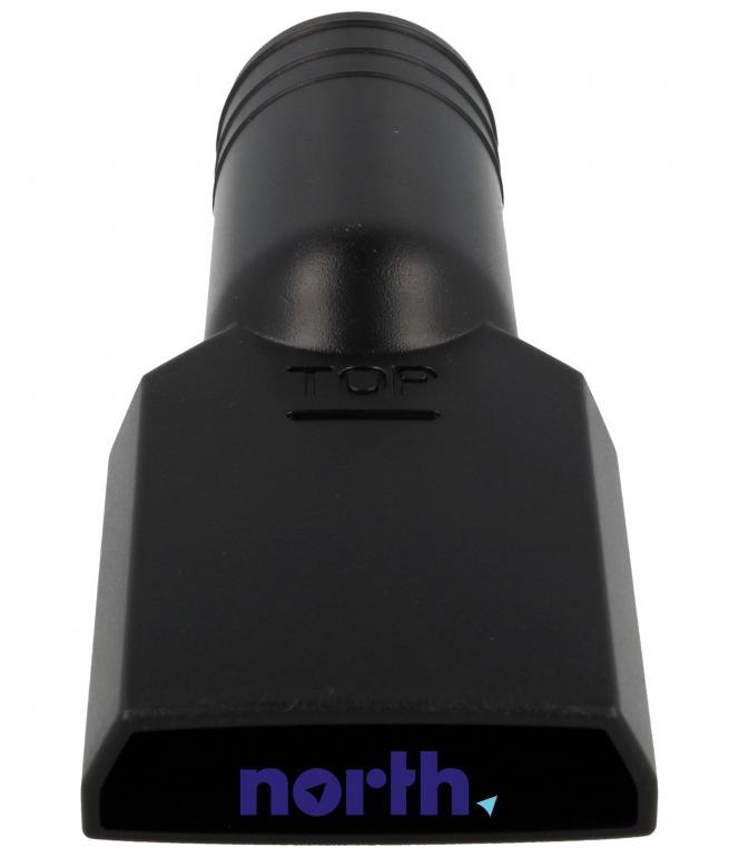 Adapter ssawki do odkurzacza Nilfisk 128350271,4