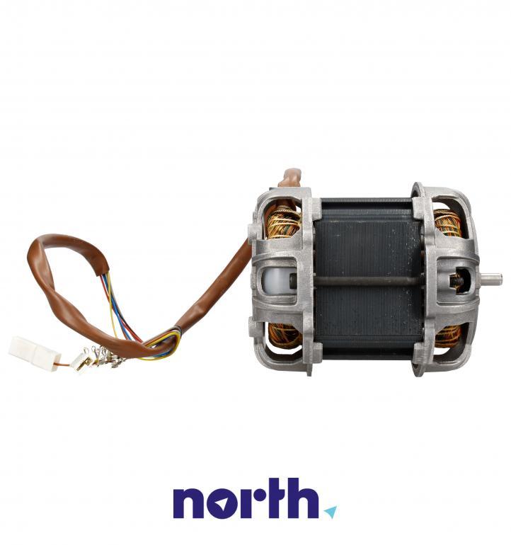 MOT0094953 silnik napędowy lewy do okapu ELICA,2