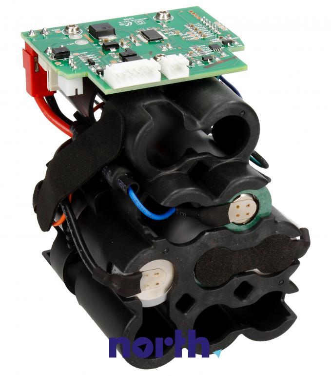 Akumulator do odkurzacza Tefal RSRH5864,0