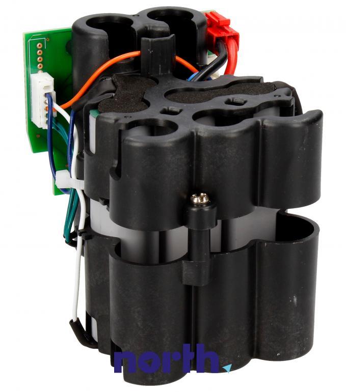 Akumulator do odkurzacza Tefal RSRH5864,1