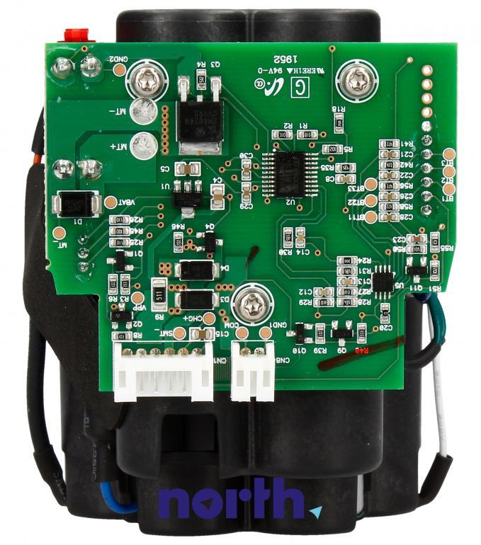 Akumulator do odkurzacza Tefal RSRH5864,2