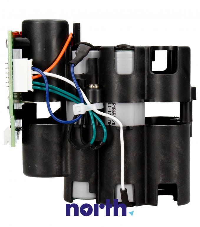 Akumulator do odkurzacza Tefal RSRH5864,3
