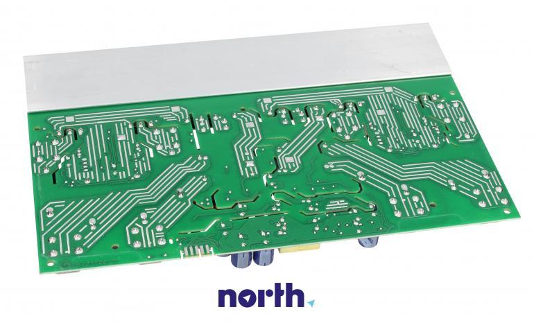 Moduł zasilania induktora do płyty indukcyjnej Gorenje 708669,2