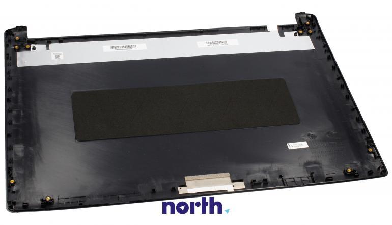 Obudowa tylna panelu LCD do laptopa Acer 60.GY9N2.002,1