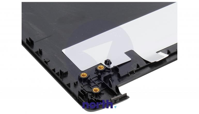 Obudowa tylna panelu LCD do laptopa Acer 60.GY9N2.002,3