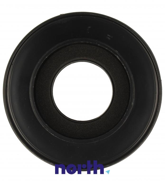 Filtr do odkurzacza 35601884,4