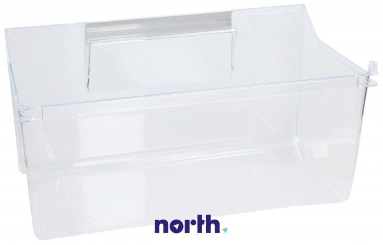 Dolna szuflada zamrażarki do lodówki AEG 2651103158,1