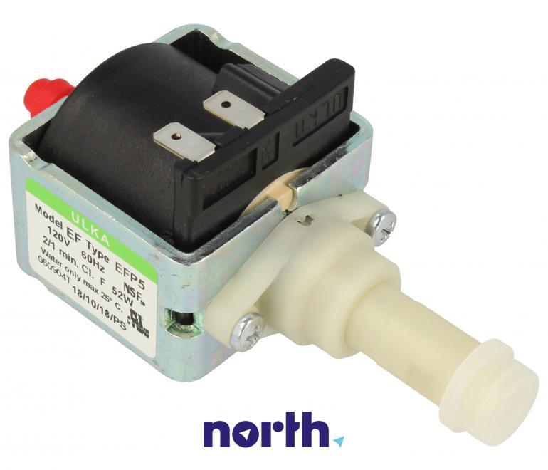 Pompa ciśnieniowa do ekspresu Philips 421944081531,0