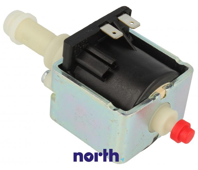 Pompa ciśnieniowa do ekspresu Philips 421944081531,1