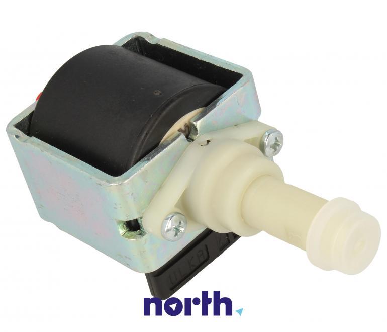 Pompa ciśnieniowa do ekspresu Philips 421944081531,2