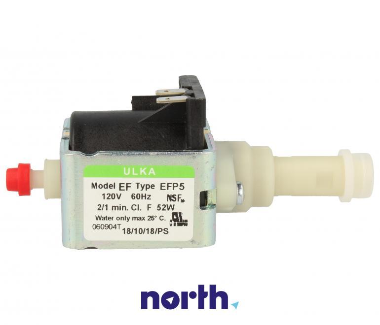 Pompa ciśnieniowa do ekspresu Philips 421944081531,3