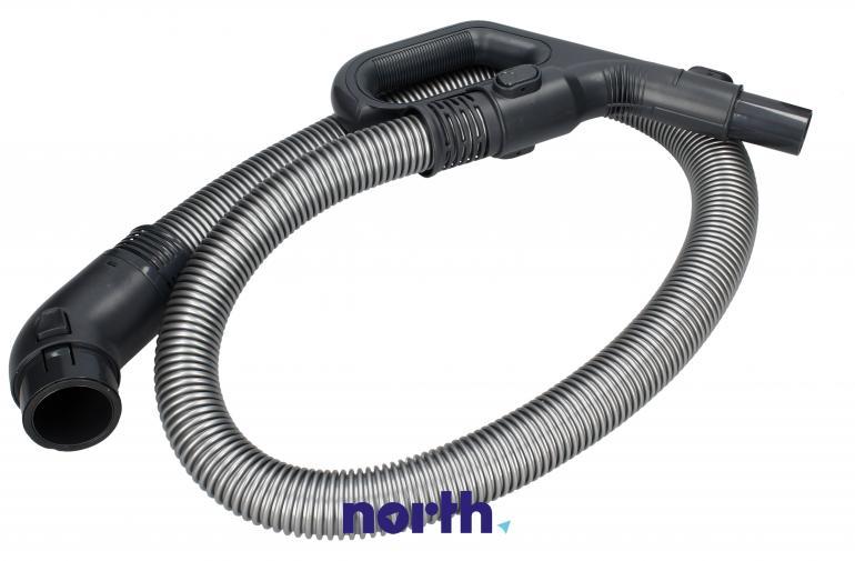 Wąż ssący do odkurzacza Hoover 35601896,0