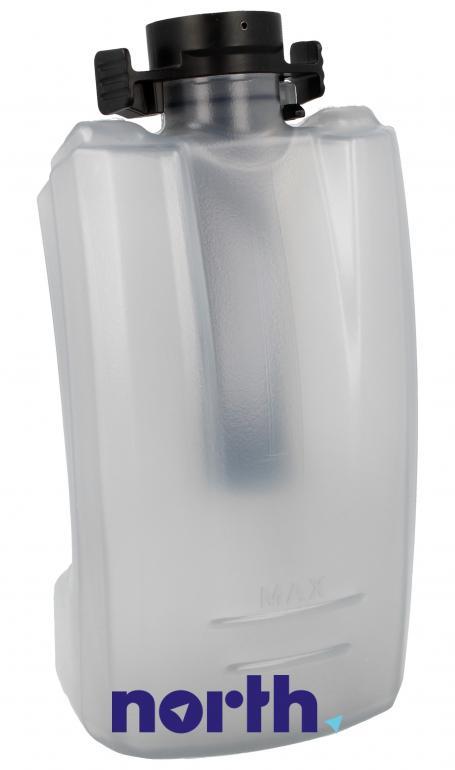 Zbiornik brudnej wody do myjki do okien Karcher 4.633-122.0,0