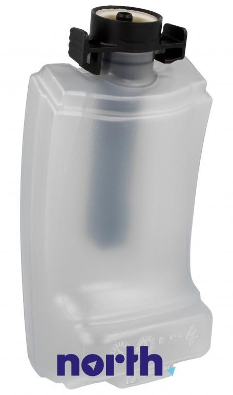 Zbiornik brudnej wody do myjki do okien Karcher 4.633-122.0,1