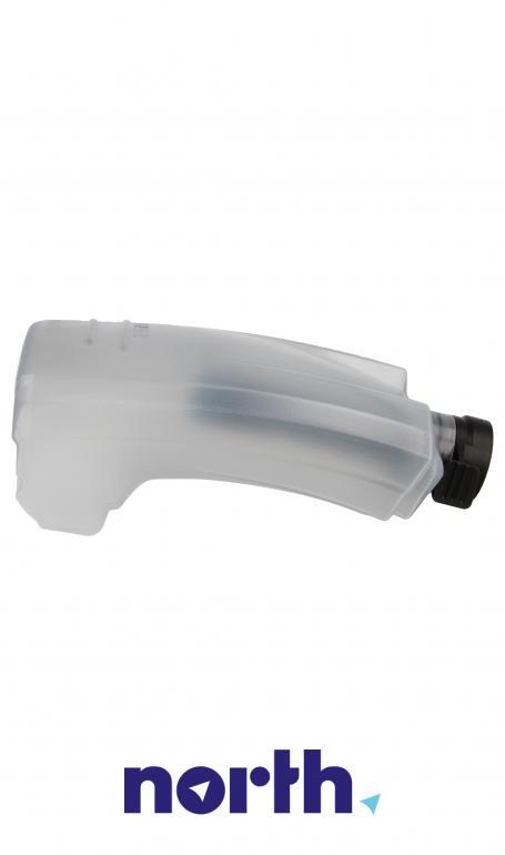 Zbiornik brudnej wody do myjki do okien Karcher 4.633-122.0,3