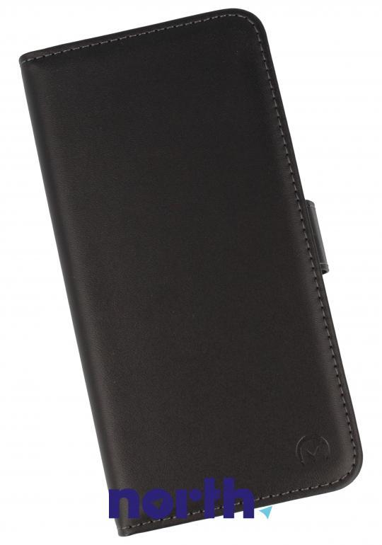 Etui Wallet Book Case do smartfona Honor Classic gelly 23945,0