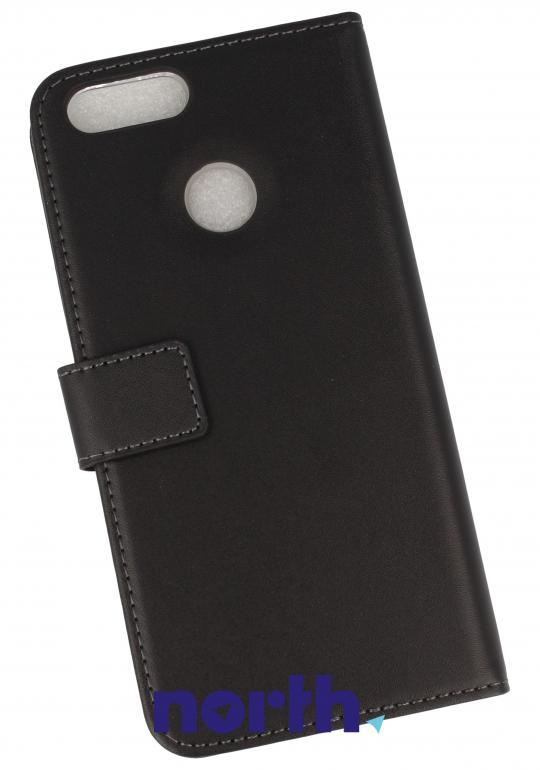 Etui Wallet Book Case do smartfona Honor Classic gelly 23945,1