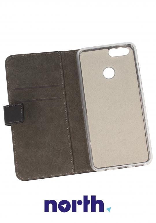 Etui Wallet Book Case do smartfona Honor Classic gelly 23945,2