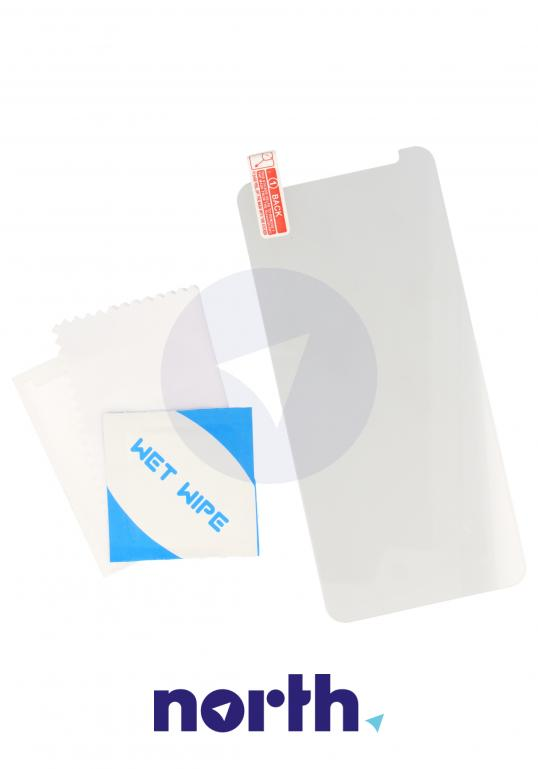 Szkło hartowane wyświetlacza do smartfona Samsung Galaxy A7 (2018),2