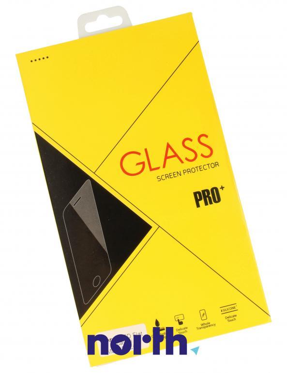Szkło hartowane wyświetlacza do smartfona Huawei Mate 20 Lite,0