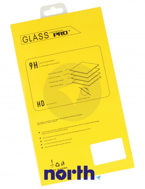 Szkło hartowane wyświetlacza do smartfona Huawei Mate 20 Lite,1