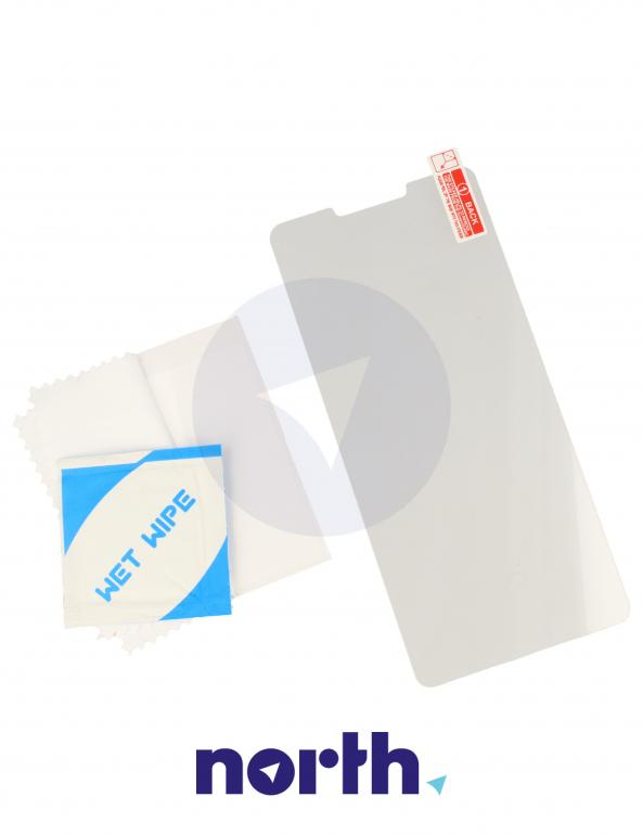 Szkło hartowane wyświetlacza do smartfona Huawei Mate 20 Lite,2