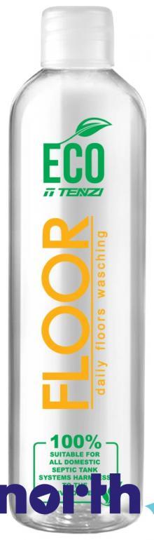 Ekologiczny środek do mycia podłóg Tenzi ECO Floor LE06/450 1szt. 450ml,0