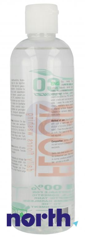 Ekologiczny płyn do mycia podłóg Tenzi ECO Floor 450 ml,2