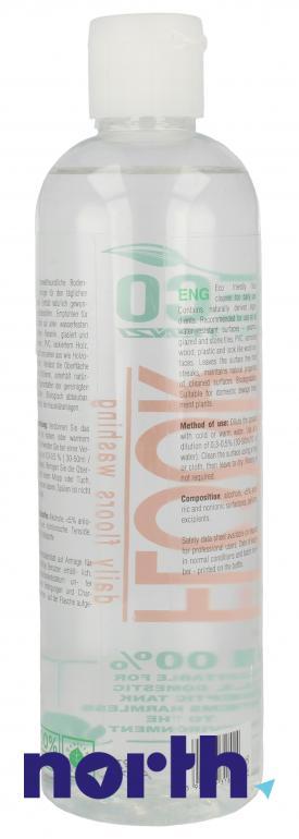 Ekologiczny środek do mycia podłóg Tenzi ECO Floor LE06/450 1szt. 450ml,2