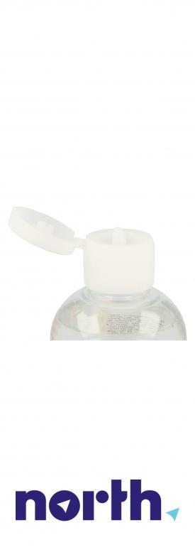 Ekologiczny płyn do mycia podłóg Tenzi ECO Floor 450 ml,3