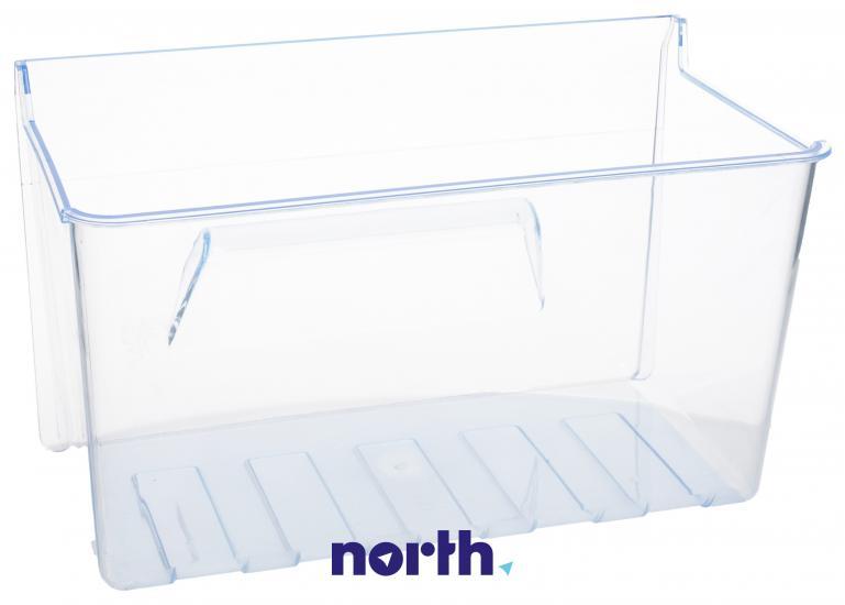 Dolna szuflada zamrażarki do lodówki Amica 1030150,1