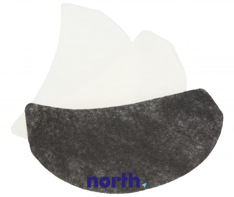 Filtr oleju do frytkownicy MPM 802-02,0