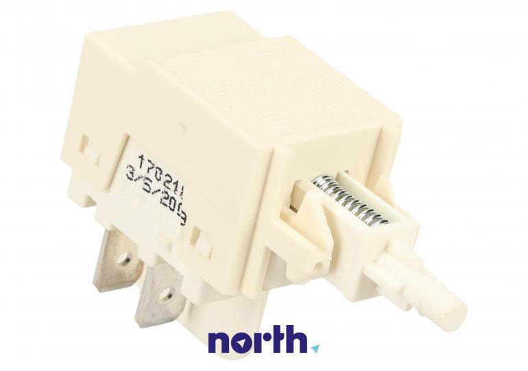 Włącznik sieciowy do pralki Amica 1032563,0