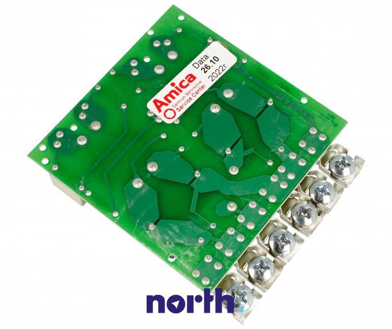 Filtr przeciwzakłóceniowy do płyty indukcyjnej Amica 1038536,2