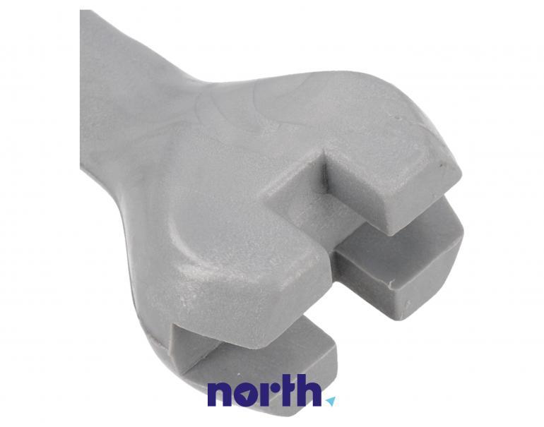 Uniwersalny klucz filtra pompy odpływowej do pralki,2