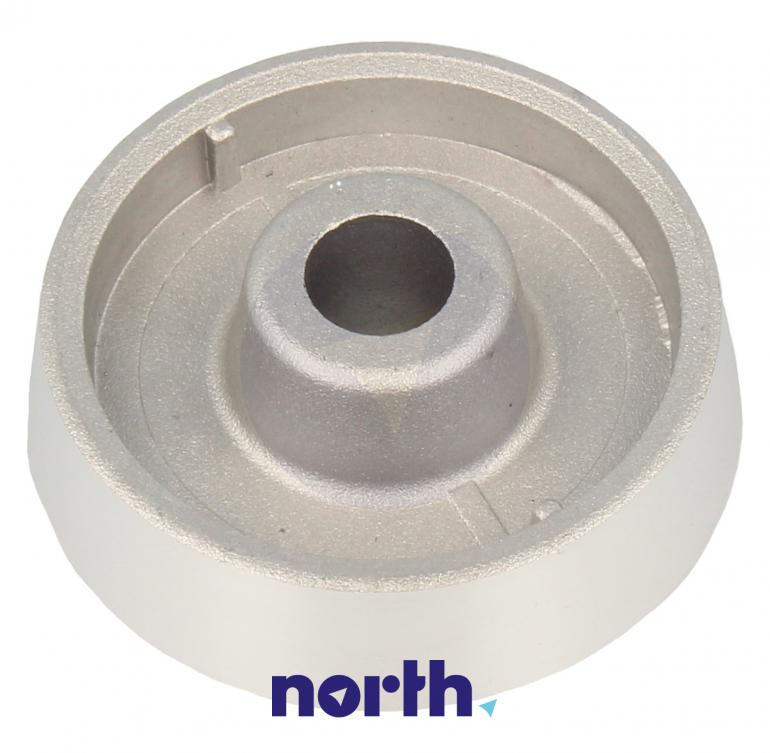 Korona palnika małego Sabaf do płyty gazowej Amica 8000248,0