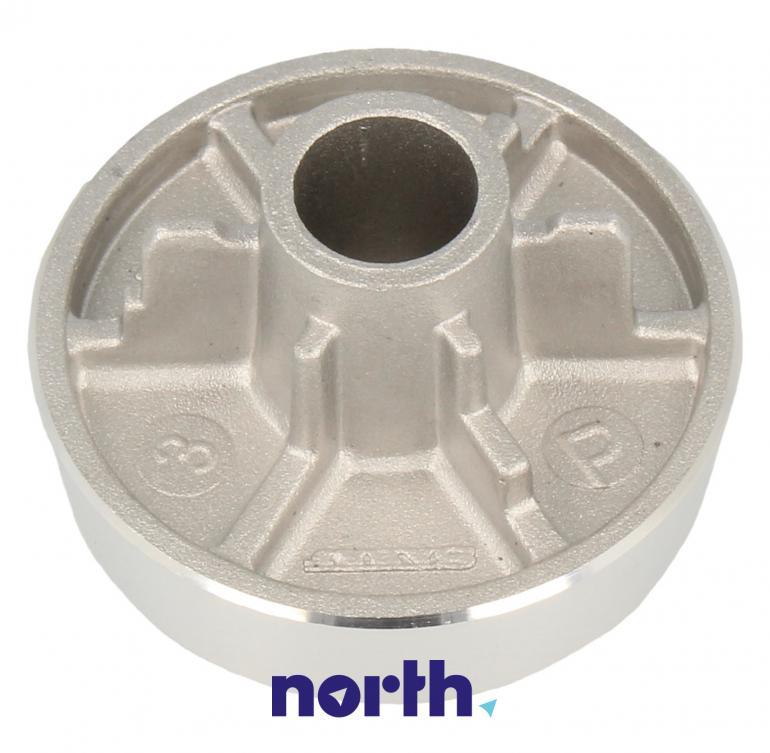 Korona palnika małego Sabaf do płyty gazowej Amica 8000248,4
