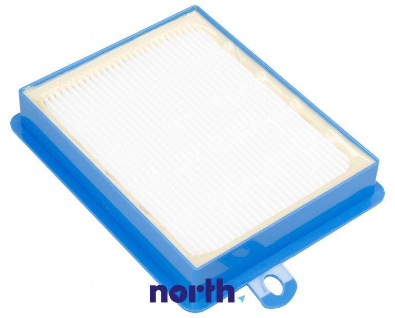 Filtr HEPA H13 do odkurzacza Electrolux,1