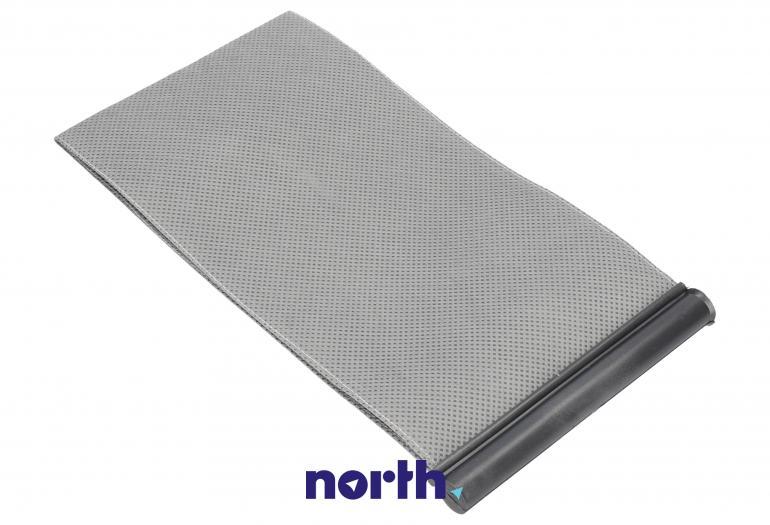 Worek wielorazowy S-Bag 1szt. do odkurzacza Electrolux,1