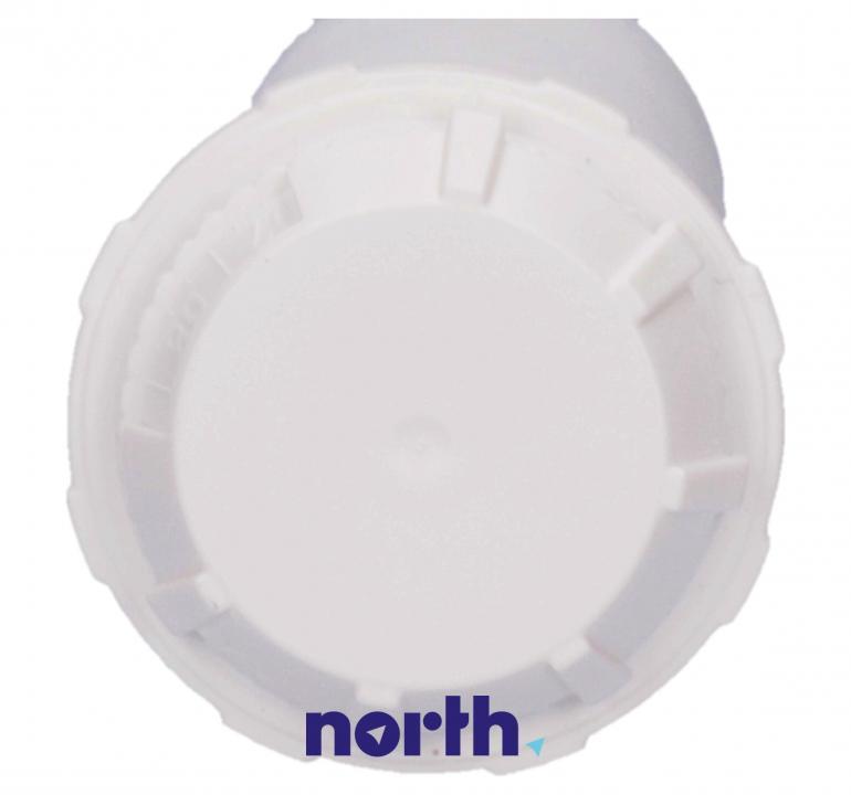 Filtr wody Claris NIRF 700 do ekspresu Nivona 300700100,6