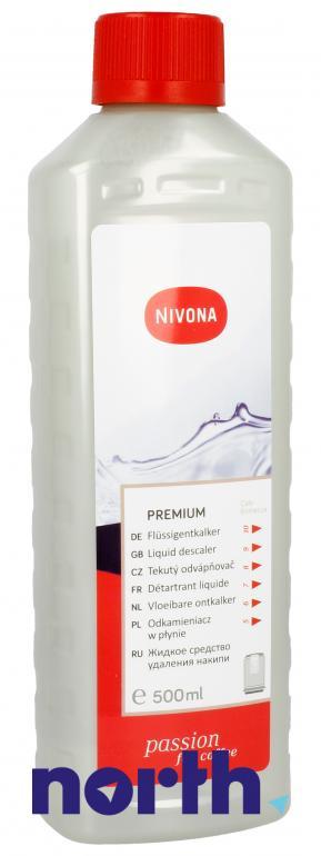 Odkamieniacz do ekspresu Nivona NIRK703,0