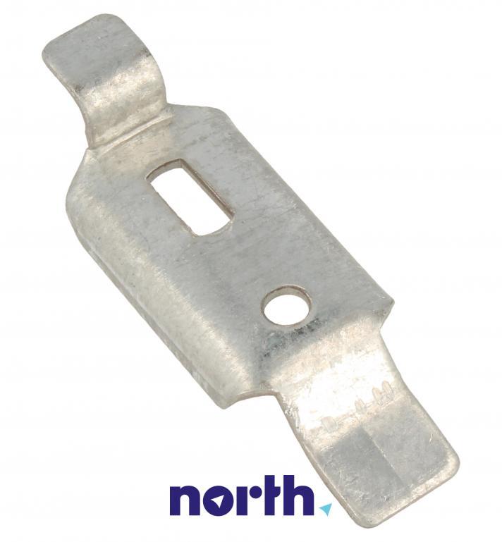 Wspornik podstawy i płyty podpalnikowej do płyty gazowej Amica 8011147,0