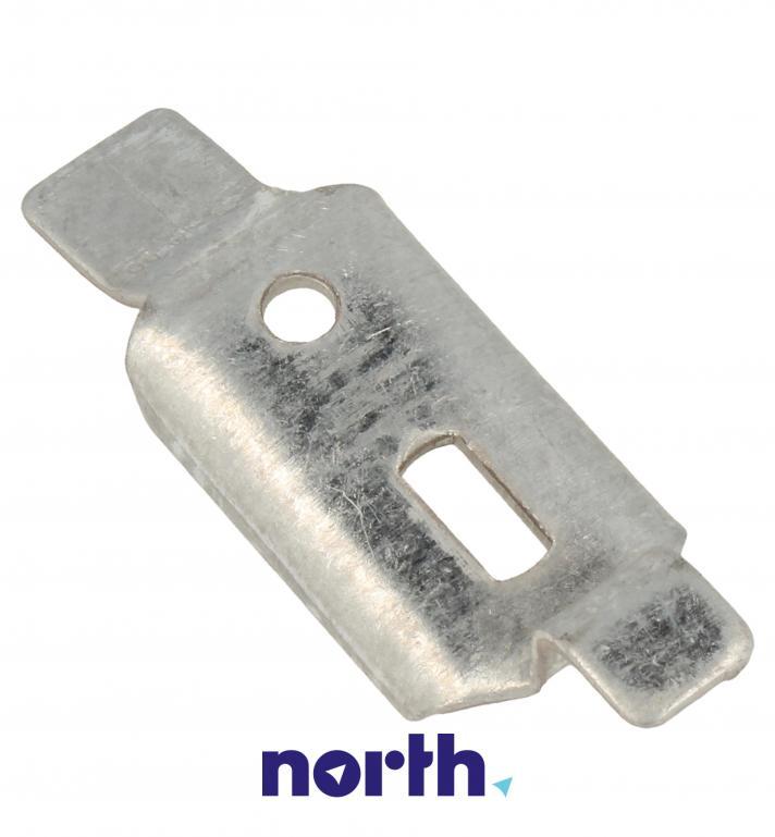 Wspornik podstawy i płyty podpalnikowej do płyty gazowej Amica 8011147,1