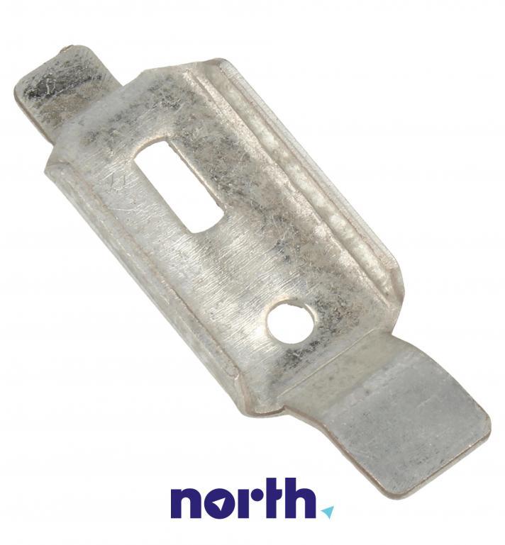 Wspornik podstawy i płyty podpalnikowej do płyty gazowej Amica 8011147,2