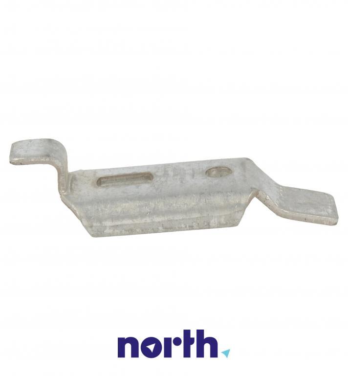 Wspornik podstawy i płyty podpalnikowej do płyty gazowej Amica 8011147,3