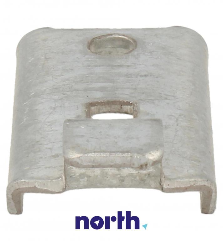 Wspornik podstawy i płyty podpalnikowej do płyty gazowej Amica 8011147,4