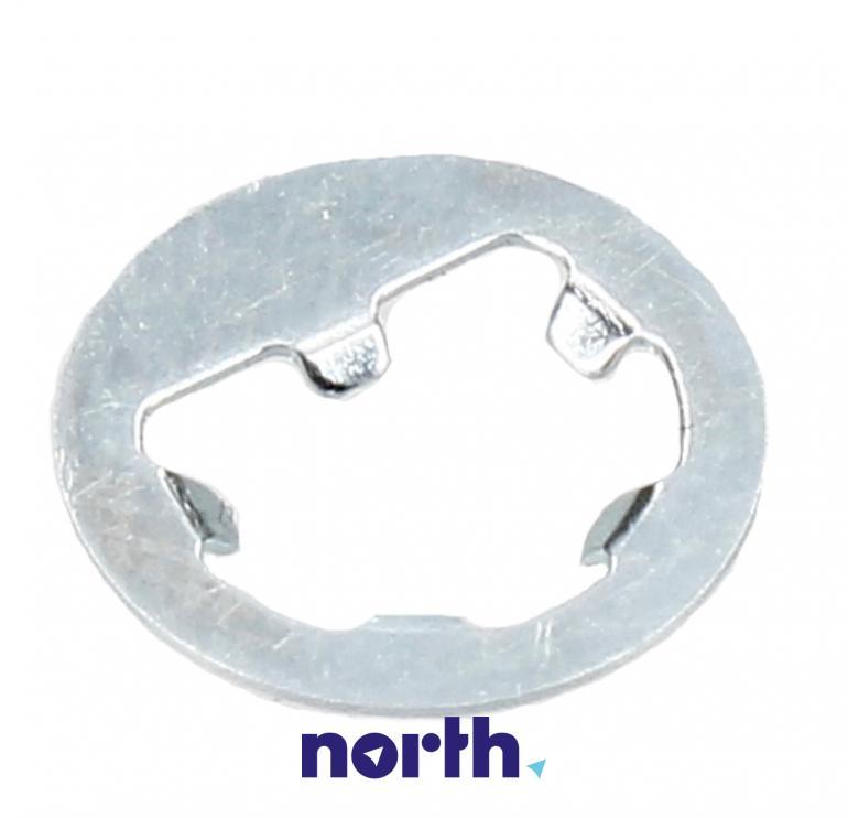 Pierścień zabezpieczający do kuchenki Amica 8026018,0
